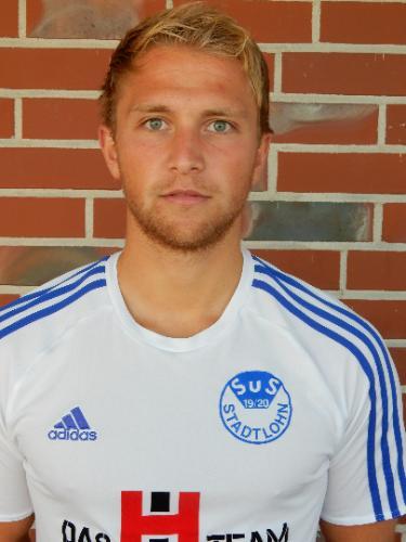 Stephan Buß