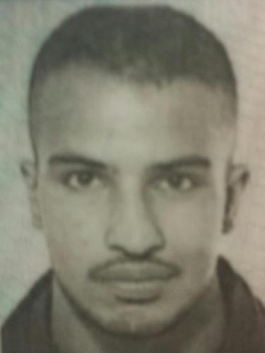 Abdulrahman Abdallah