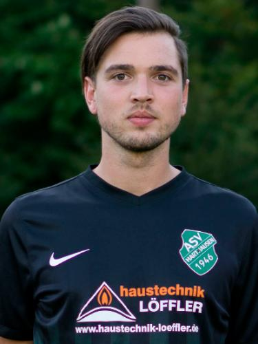 Andreas Peuker