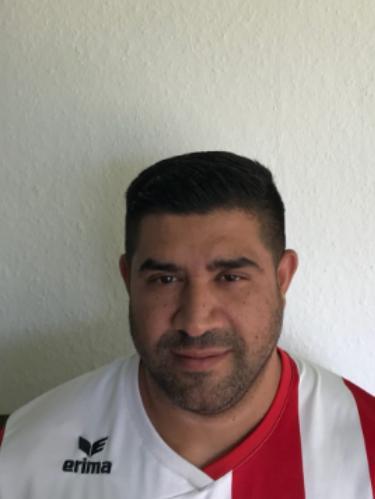 Ardian Krueziu
