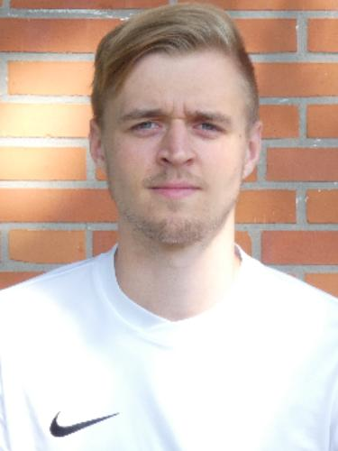 Timo Oberin