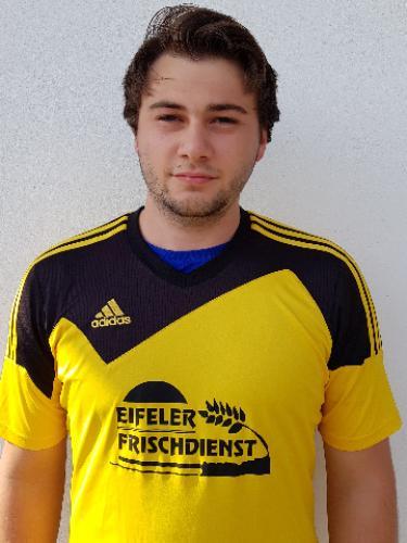 Michael Baulesch
