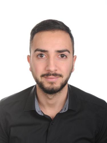 Cem Özcan