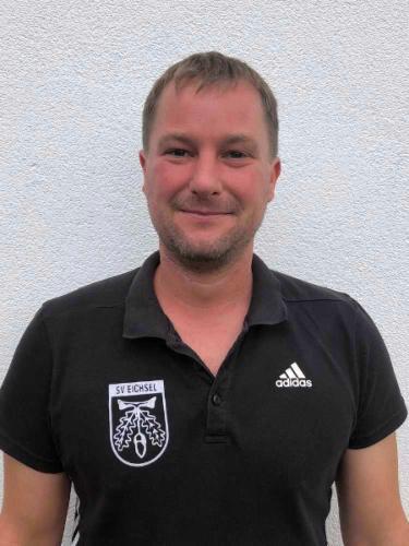 Andreas Brugger