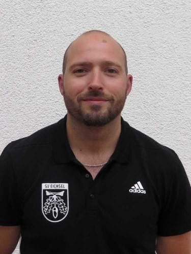 Andreas Lauk