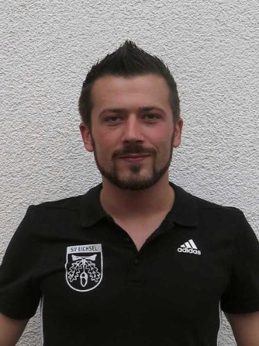 Daniel Gerwig