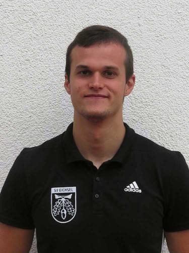 Fabian Zemp