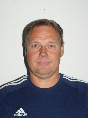 Stephan Kotulla