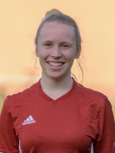 Annika Weidner