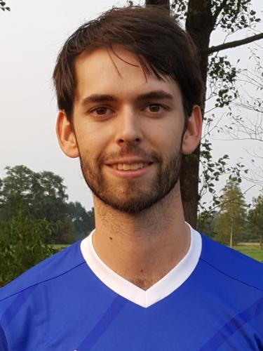 Stephan Boerchers