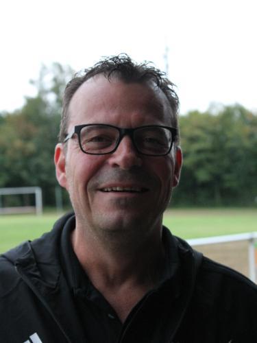 Dirk Szmania