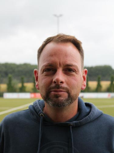 Michael Mohaupt-Scharner