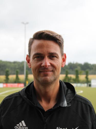 Dirk Bartikowski