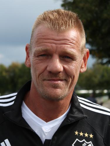 Carsten Damian