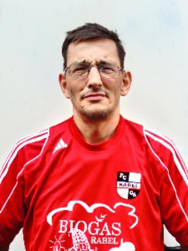 Roman-Alexander Juergens