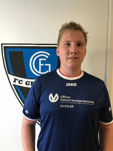 Lars Neufer