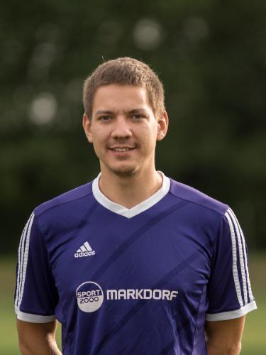 Martin Jatzkowski
