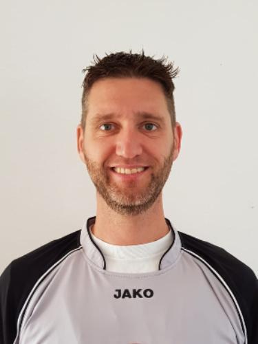 Jens Bretzke