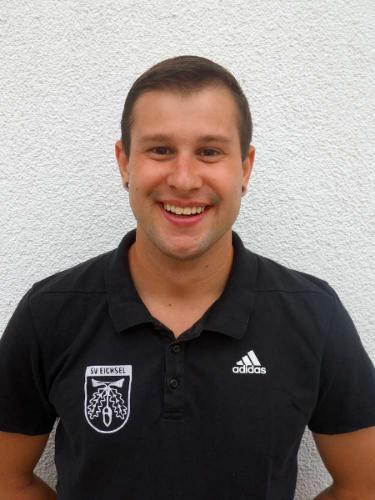 Simon Häußermann