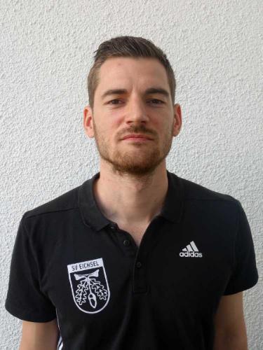 Marc Bewernick