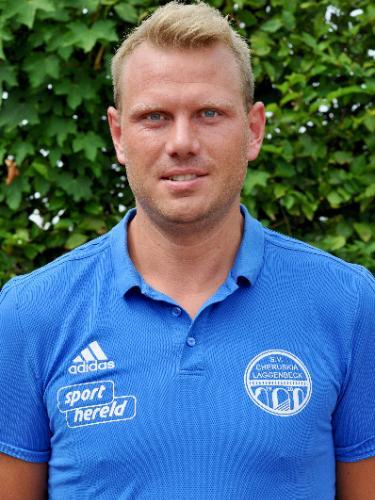 Marc Fisse