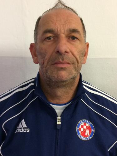 Ivan Jozic