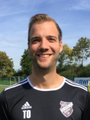 Tobias Oßendorf