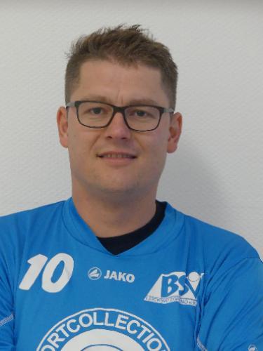 Mathias Miersch