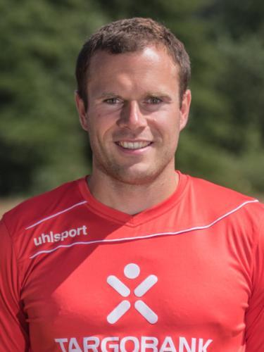 Marvin Schulze