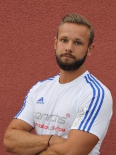 Jan Pellkofer