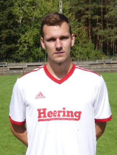 Lukas Gräber