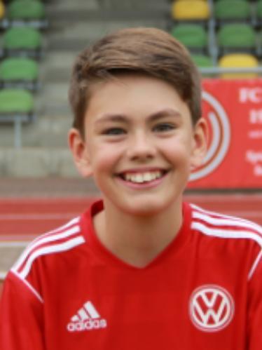 Samuel Noah Köhler