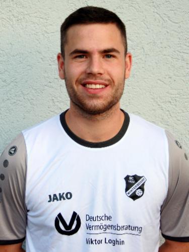 Julian Enderle
