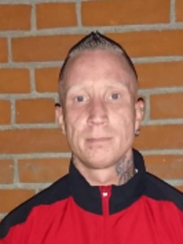 Ulrich Stenzel