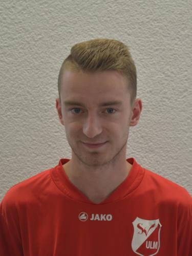Lukas Boldt