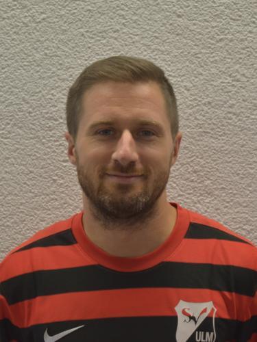 Tobias Eckenfels
