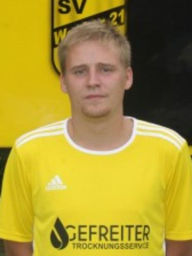 Sebastian Hansel