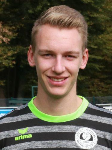 Marcel Thoms