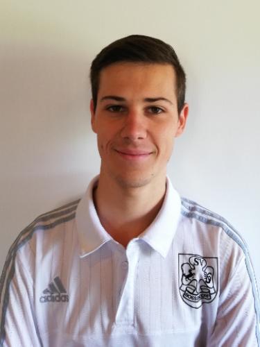 Lukas Schmalöer