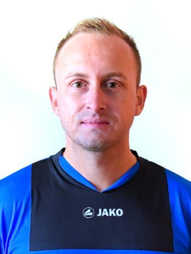 Matthias Lukowski
