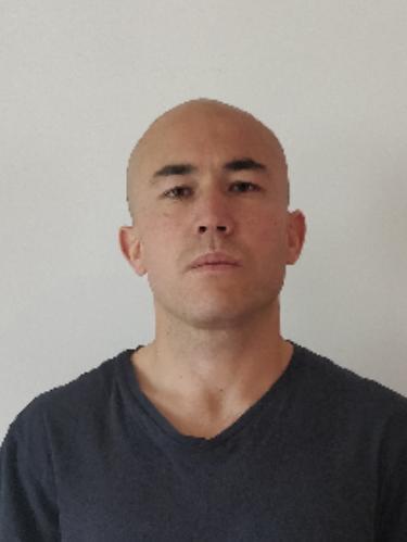 Jawid Askari