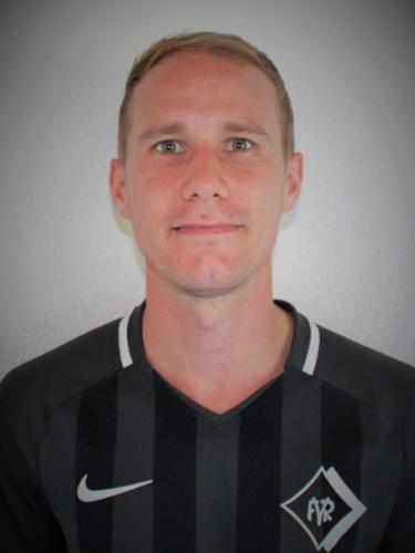 Jens Buhlinger