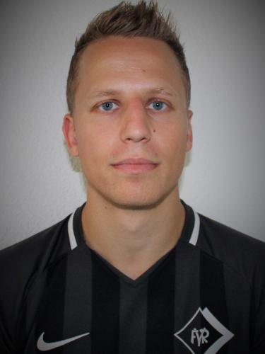 Kristian Rottke