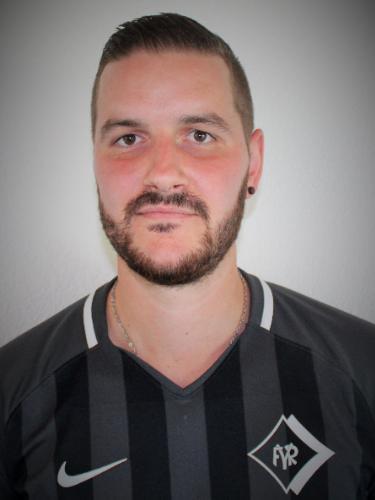 Florian Kölmel