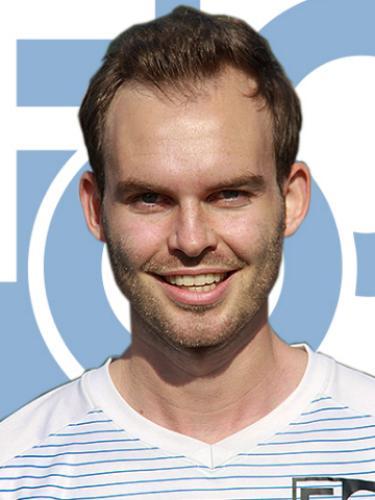 Steffen Knapp