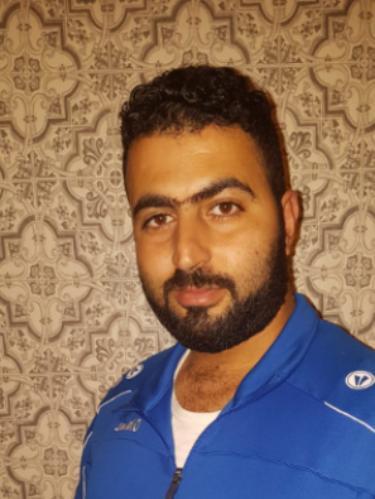 Mohamed Maalmi