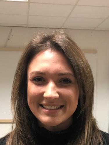 Darleen Fritzsch