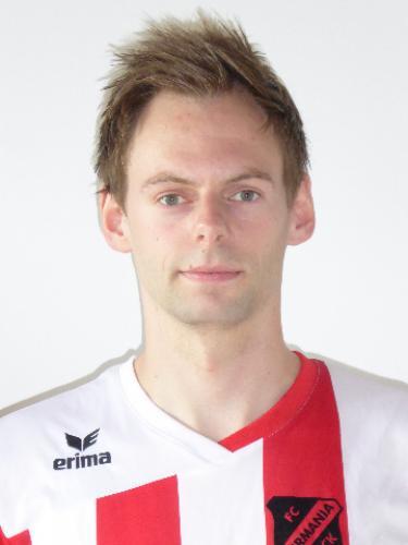 Tim Lindenbaum