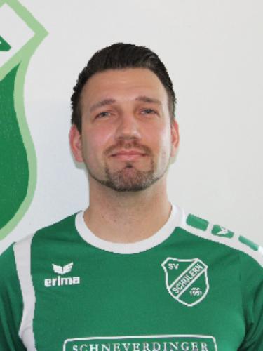 Andreas Puls