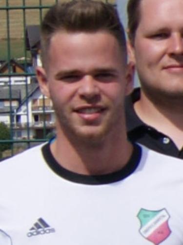 Gian Schiavone